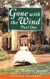 Gone with the Wind: Part 1 - Margaret Mitchell