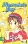 Marmalade Boy 04 - Wataru Yoshizumi