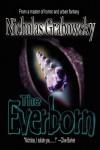 The Everborn - Nicholas Grabowsky