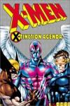X-Men: X-Tinction Agenda - Chris Claremont