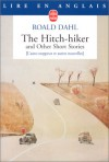 The Hitch-Hiker and Other Short Stories - Roald Dahl