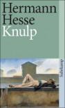 Knulp - Hermann Hesse