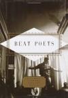 Beat Poets - Carmela Ciuraru