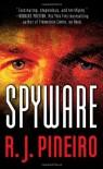 Spyware - R.J. Pineiro
