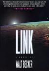 Link - Walt Becker