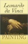 A Treatise on Painting - Leonardo da Vinci, John Francis Rigaud
