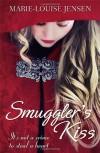 Smuggler's Kiss - Marie-Louise Jensen