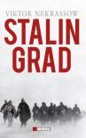 Stalingrad - Viktor Nekrassow
