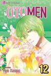 Otomen, Vol. 12 - Aya Kanno