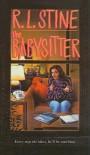 The Baby-Sitter - R.L. Stine