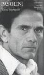 Tutte le poesie - Pier Paolo Pasolini, Walter Siti, Fernando Bandini