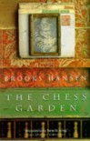 The Chess Garden - Brooks Hansen