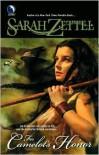 For Camelot's Honor - Sarah Zettel