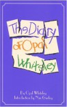 The Diary of Opal Whiteley - Opal Whiteley, Nan Gurley