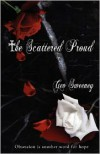 The Scattered Proud - Gev Sweeney