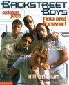 Backstreet Boys: Now And Forever! - Lauren Alison, Bonnie Bader