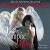 Vampire Mine (Audio) - Kerrelyn Sparks, Gabra Zackman