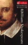 Complete Works of William Shakespeare - William Shakespeare