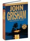 Malowany dom - John Grisham