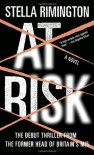 At Risk - Stella Rimington