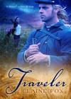 Traveler - Elaine Fox