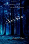 Concilium - Michelle K. Pickett