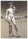 Skulptur: Von der Antike bis zur Gegenwart - Georges Duby, Jean-Luc Daval