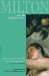 Paradise Lost - John Milton, Alastair Fowler