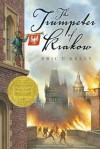 The Trumpeter of Krakow - Eric P. Kelly, Janina Domanska
