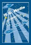 H. G. Wells - H.G. Wells, Michael A. Cramer