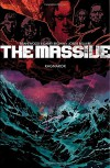 The Massive Volume 5: Ragnarok - Brian Wood