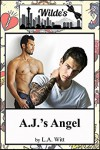 A.J.'s Angel - L.A. Witt