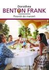 Powrót do marzeń - Dorothea Benton Frank