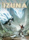 Izuna Vol 4: Wunjo - Saverio Tenuta