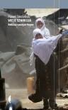 Wieje szarkijja. Beduini z pustyni Negew - Paweł Smoleński