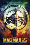 Mad Max: Bd. 1: Fury Road - George Miller, Nico Lathouris