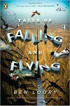 Tales of Falling and Flying - Ben Loory