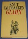 Glahn - Knut Faldbakken