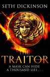 The Traitor - Seth Dickinson