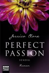 Perfect Passion - Sündig: Roman - Jessica Clare, Kerstin Fricke