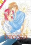 Breath: Volume 5 - Chifumi Ochi