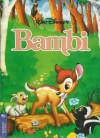 Bambi - Walt Disney