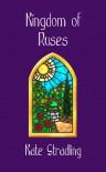 Kingdom of Ruses - Kate Stradling