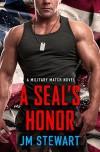A SEAL's Honor - J.M. Stewart