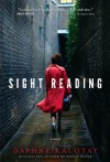 Sight Reading - Daphne Kalotay