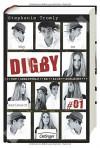 Digby #01: Band 1 - Stephanie Tromly, Carolin Liepins, Christiane Schultz, Sylke Hachmeister