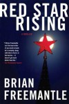 Red Star Rising - Brian Freemantle