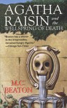 Agatha Raisin and the Wellspring of Death - M.C. Beaton