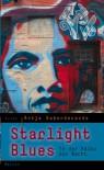 Starlight Blues: In der Kälte der Nacht - Antje Babendererde