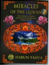 Miracles of The Qur'an - Harun Yahya